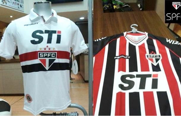 SP_Camisas_2013