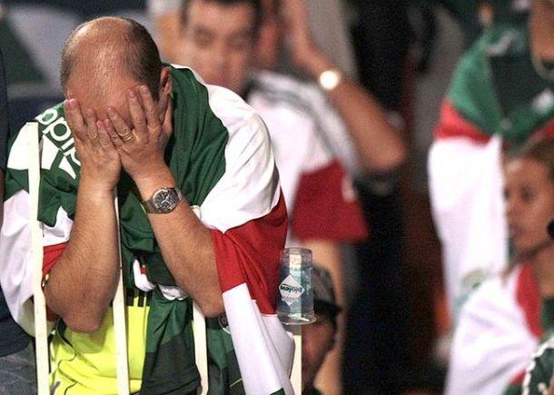 Torcedor-Palmeiras-Credito-Ari-Ferreira_LANIMA20101125_0035_26