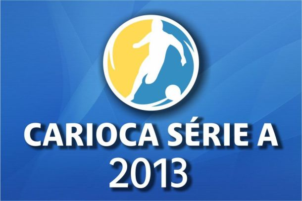 Carioca 2013
