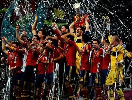 espanha 2012 uefa euro