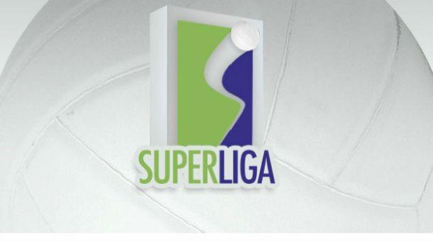 vol_superliga2_ahe_625