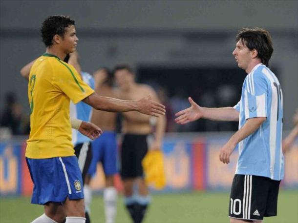 Brasil-Argentina-Thiago-Silva-Lionel-Messi-640x480-Ulmer-Imago-Sportfotodienst-Fotoarena